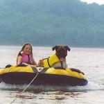 tubing_dog