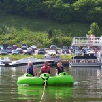 tubing_with_Javin